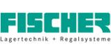 Fischer GmbH & Co. KG Lagertechnik + Regalsysteme