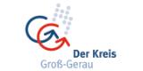 Kreisausschuss des Kreises Groß-Gerau