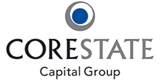 CORESTATE Capital Group GmbH