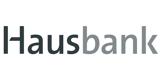 Hausbank München eG Bank für Haus- und Grundbesitz